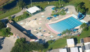 Gifford Aquatic Center closed for Private Party 1-5pm @ Gifford Aquatic Center | Vero Beach | Florida | United States