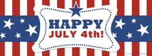 Aquatics Centers Holiday Hours - July 4 @ Gifford Aquatic Center / North County Aquatics Center | Vero Beach | Florida | United States