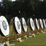 Archery Clinic @ Indian River County Shooting Range | Sebastian | Florida | United States