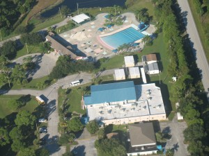 GAC Swim Lesson Registration at the Gifford Aquatic Center @ Gifford Aquatics Center | Vero Beach | Florida | United States