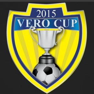 VeroCup-2015-Shield