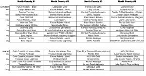 VB Schedule 1115-1