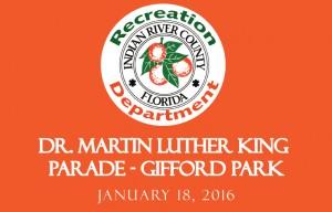 MLK.Parade-1.18.16