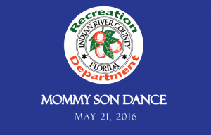 Mommy Son Dance @ Polish American Club | Vero Beach | Florida | United States