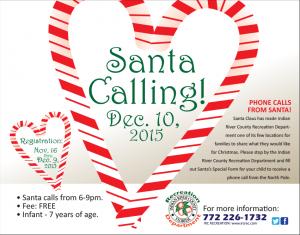 SantaCalling-12.10.15