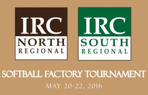 Softball Factory Tournament @ South County Regional Park | Vero Beach | Florida | United States