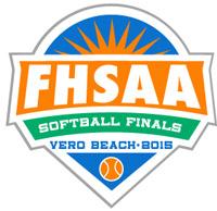 FHSAA High School Softball @ Historic Dodgertown | Vero Beach | Florida | United States