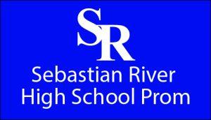 Sebastian River High School Prom @ iG Center | Vero Beach | Florida | United States
