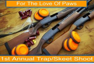 For the Love of Paws @ IRC Shooting Range | Sebastian | Florida | United States