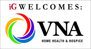 VNA Holiday Grief Counseling - Private Event @ iG Center | Vero Beach | Florida | United States