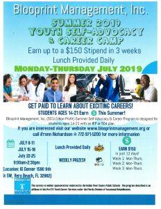 Blooprint Management Training Course @ iG Center | Vero Beach | Florida | United States