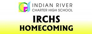 Indian River Charter High School Homecoming @ iG Center