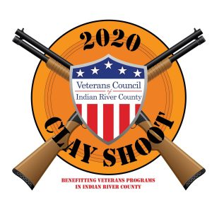 2020 Clay Shoot Tournament by Veterans Council of IRC @ IRC Shooting Range
