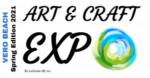 "Home Show and Craft Expo ""Spring Edition"" by Patriot Productions @ IRC Fairgrounds"