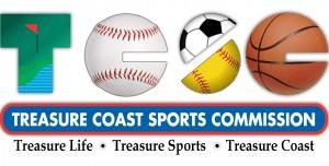 TCSC Logo 6