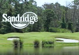 sandridge